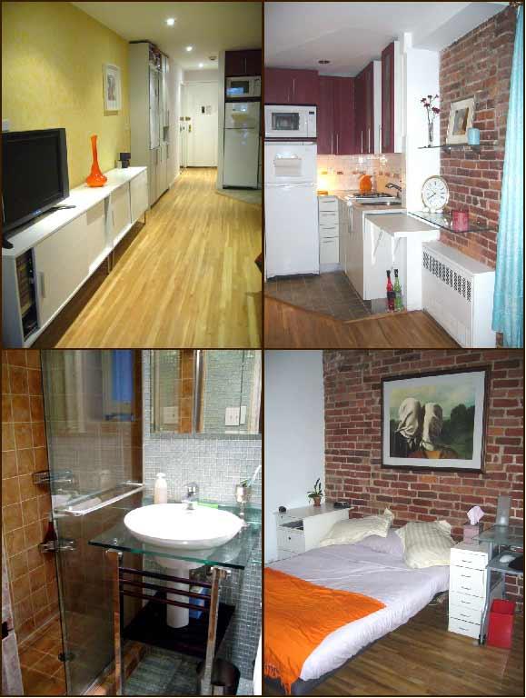 West village for West village apartment for sale